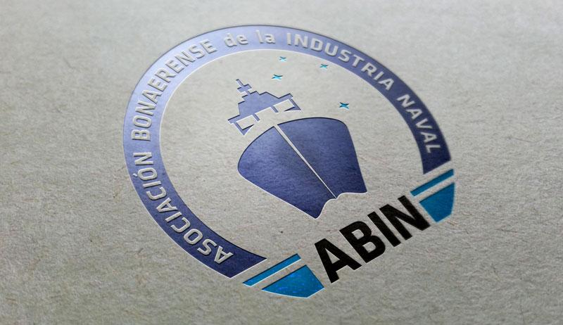Agencia Nomade - Abin