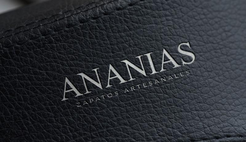 Agencia Nomade - ananias