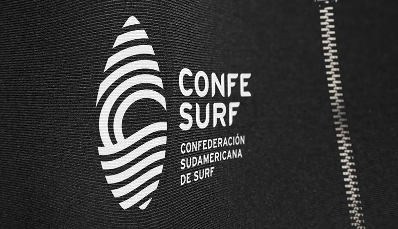Agencia Nómade - confesurf