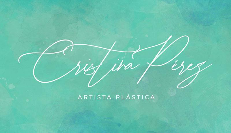 Agencia Nomade - Cristina Pérez