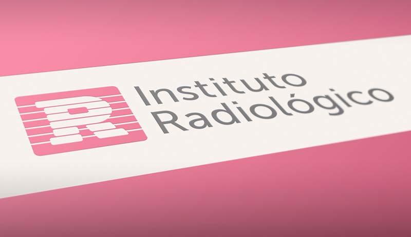 Agencia Nomade - Instituto Radiológico