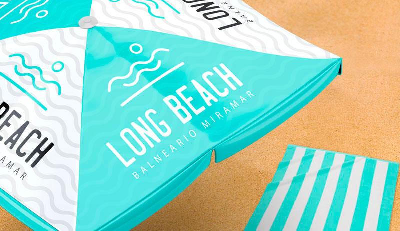 Agencia Nomade - long beach
