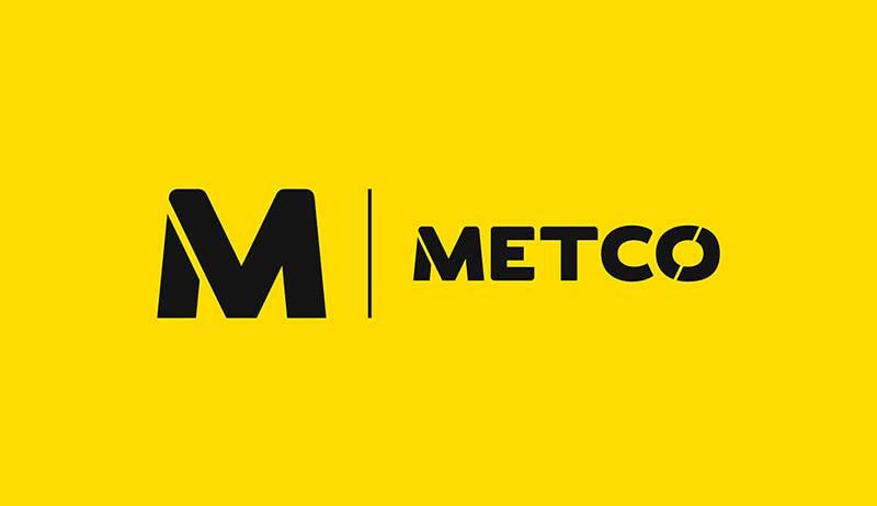 Agencia Nomade - METCO