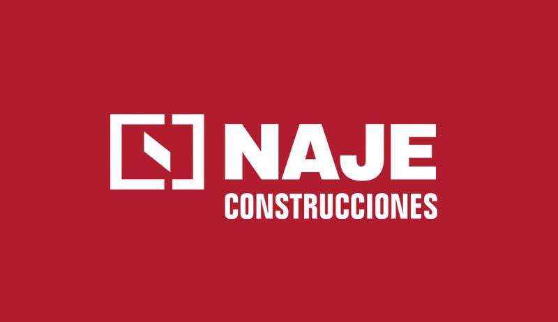 Agencia Nómade - Naje