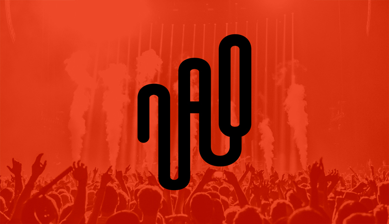 Agencia Nómade - NAQ