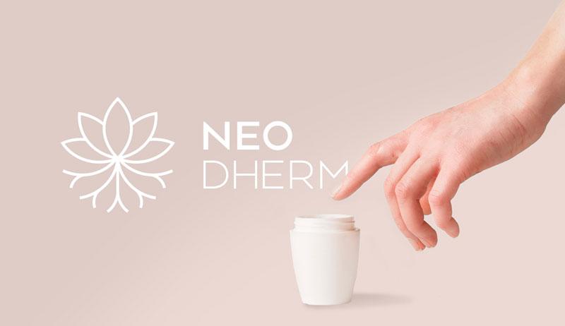 Agencia Nómade - NEODHERM