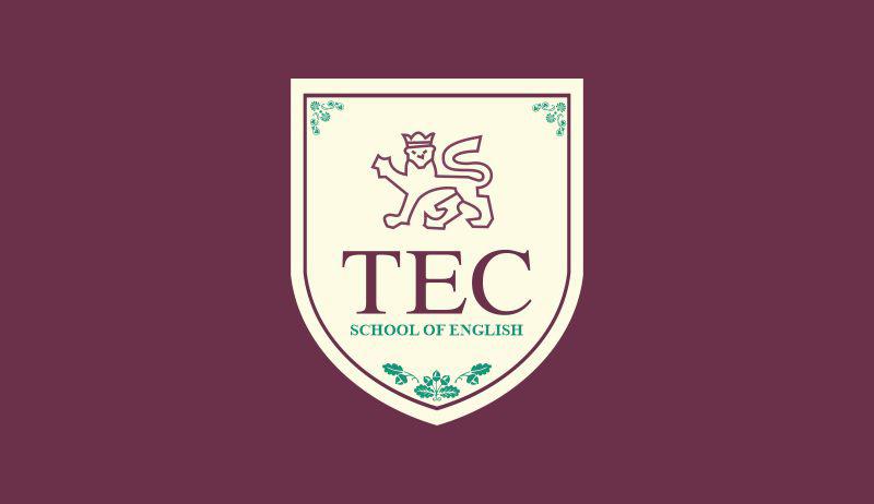 Agencia Nomade - TEC School of English